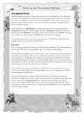 Download scenariet i PDF-format - pelk? - Page 4