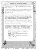 Download scenariet i PDF-format - pelk? - Page 5