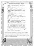 Download scenariet i PDF-format - pelk? - Page 6