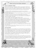 Download scenariet i PDF-format - pelk? - Page 7