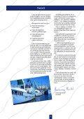 Klik her - Page 3