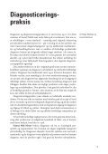 Nr. 4: Diagnostiseringspraksis - Socialpolitisk Forening - Page 3