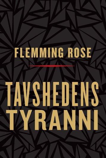 FLEMMING ROSE - Jyllands-Postens Forlag