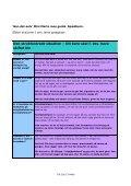 Gør det selv - Sundhedsplejen - Page 2