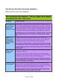Gør det selv - Sundhedsplejen - Page 3