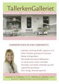 Sommer 2005 - Faldsled - Millinge - Svanninge - Page 2