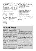 Sommer 2005 - Faldsled - Millinge - Svanninge - Page 3
