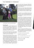 Sommer 2005 - Faldsled - Millinge - Svanninge - Page 4