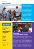 Esplanaden - Brøndby Strand - Page 4