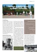 Esplanaden - Brøndby Strand - Page 7