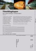 INVITATION TIL INVESTORMØDE Leif Davidsen ... - Sydinvest - Page 4