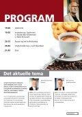 INVITATION TIL INVESTORMØDE Leif Davidsen ... - Sydinvest - Page 5