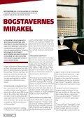 INVITATION TIL INVESTORMØDE Leif Davidsen ... - Sydinvest - Page 6