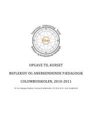 Tore Neergaard Kjellow