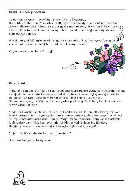 Dragene Nyheder september 10.pub - Dreki