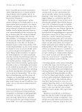 Ich weiss, was ich zu tun habe - Fornleifur - Page 6