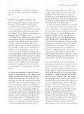 Ich weiss, was ich zu tun habe - Fornleifur - Page 7