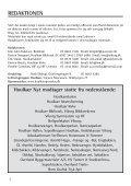 Houlkær Nyt - Houlkærportalen - Page 2