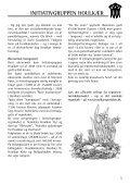 Houlkær Nyt - Houlkærportalen - Page 5