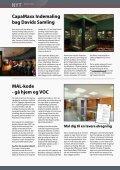Hent Rockidan Nyt i pdf - Page 2