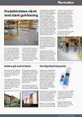 Hent Rockidan Nyt i pdf - Page 3