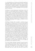 Muhammed-tegningerne og den globale diskurs om islam - DIIS - Page 4