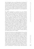 Muhammed-tegningerne og den globale diskurs om islam - DIIS - Page 6