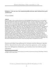 FIFO-2012-1-del1.pdf