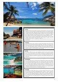 Den thailandske golf katalog - Jesper Hannibal - Page 3