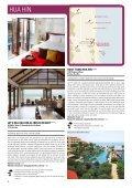 Den thailandske golf katalog - Jesper Hannibal - Page 4