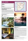 Den thailandske golf katalog - Jesper Hannibal - Page 6