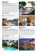 Den thailandske golf katalog - Jesper Hannibal - Page 7