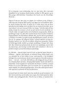 Bag de sorte bjerge - Netboghandler - Page 5