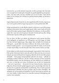 Bag de sorte bjerge - Netboghandler - Page 6