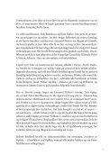 Bag de sorte bjerge - Netboghandler - Page 7