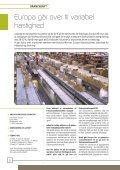 LS News 20 April 2008 - Leroy-Somer - Page 2