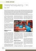 LS News 20 April 2008 - Leroy-Somer - Page 4