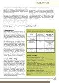 LS News 20 April 2008 - Leroy-Somer - Page 5