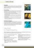 LS News 20 April 2008 - Leroy-Somer - Page 6