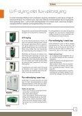 LS News 20 April 2008 - Leroy-Somer - Page 7