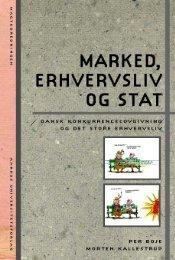 E-bog - Aarhus Universitetsforlag