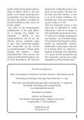 www.munkiana.dk issn: 1397-7172 nr. 38 2008 12. årgang - Page 5