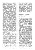 www.munkiana.dk issn: 1397-7172 nr. 38 2008 12. årgang - Page 7