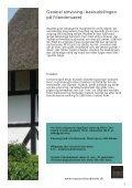 Historiekanonen for børn og unge - Page 7