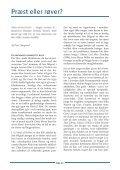 Printervenlig udgave - Page 3