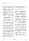 Printervenlig udgave - Page 7