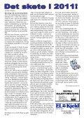 Andst Avisen uge 9 2012 - Page 3