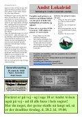 Andst Avisen uge 9 2012 - Page 4