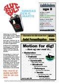 Andst Avisen uge 9 2012 - Page 6