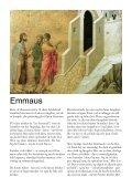 KIRKEBLADET - Lundehus Kirke - Page 5